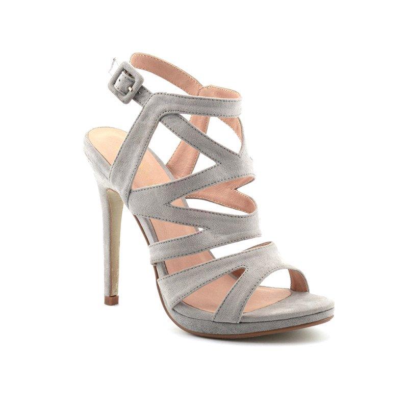 Ženske sandale - Fashion - LS81502
