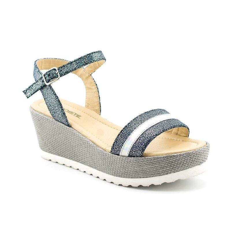 Ženske sandale - LS90154