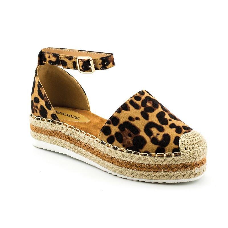 Ženske sandale - fashion - LS90216