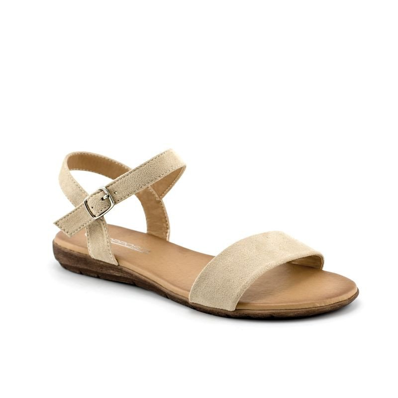Ženske sandale - LS90640