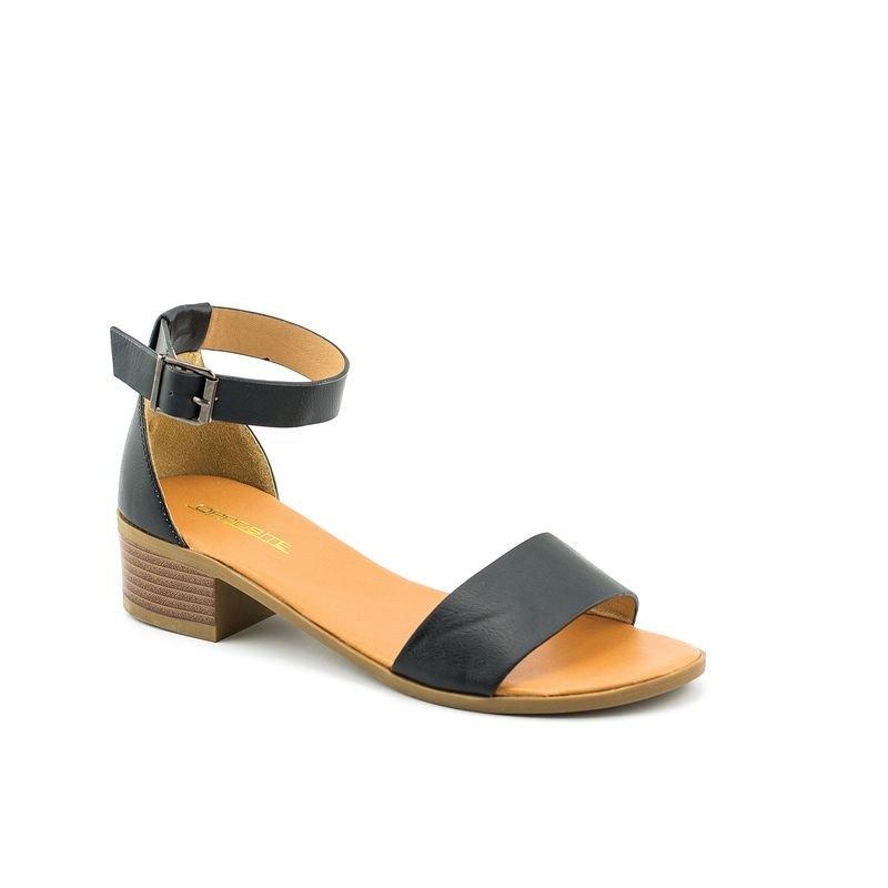 Ženske sandale - LS91154