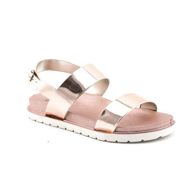 Ženska sandala - LS91307