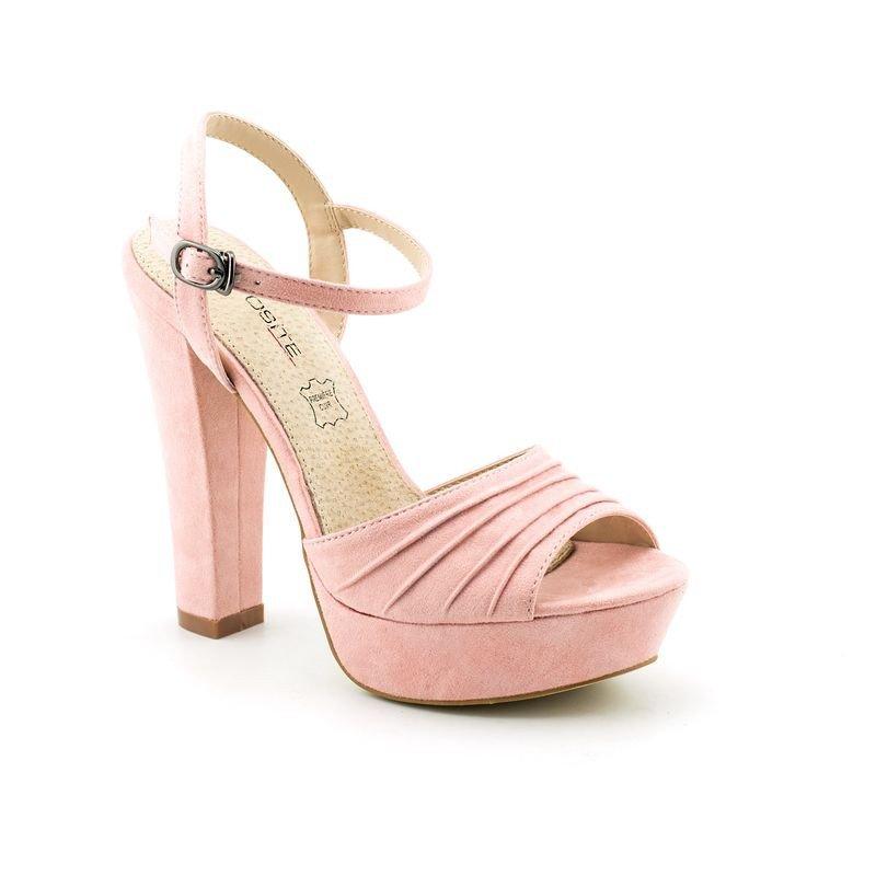 Ženske sandale - LS91357