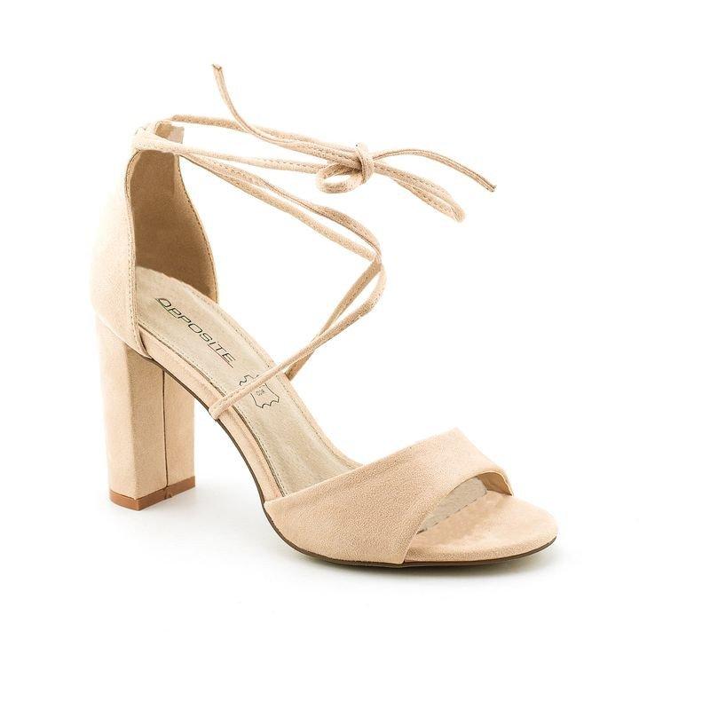 Ženske sandale - LS91364