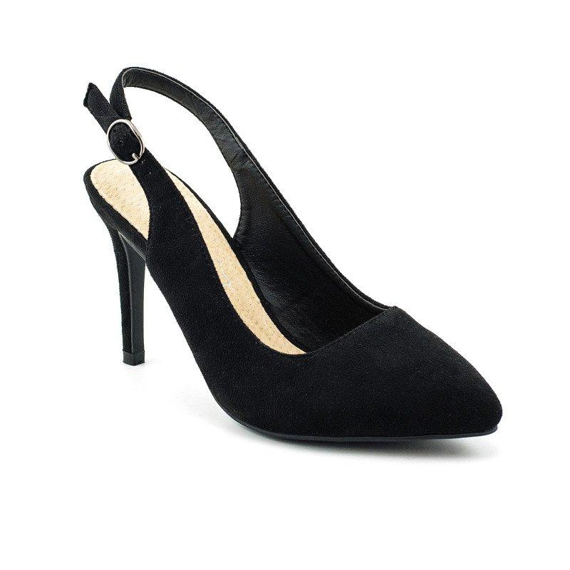 Ženske sandale - LS91552