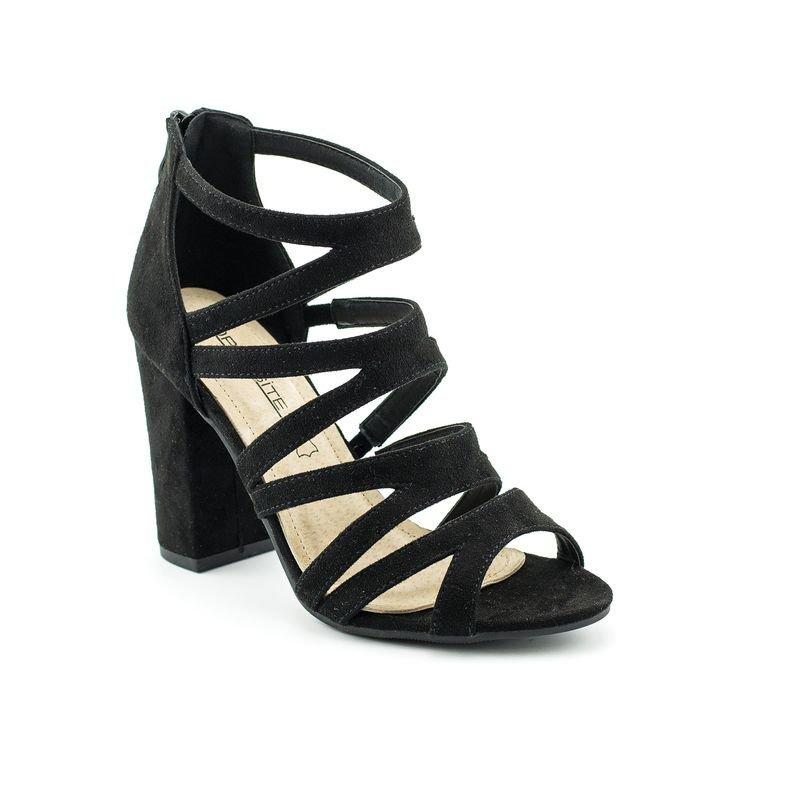 Ženske sandale - LS91554
