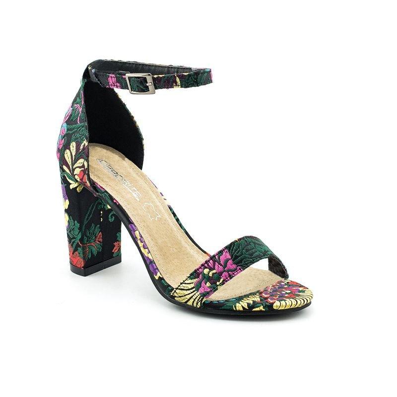 Ženske sandale - LS91556