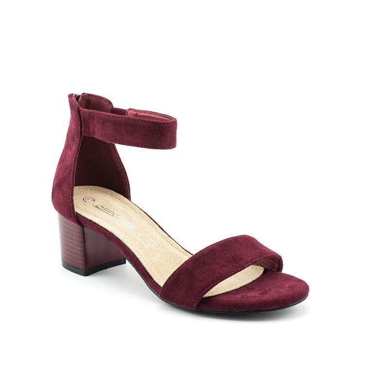 Ženske sandale - LS91561