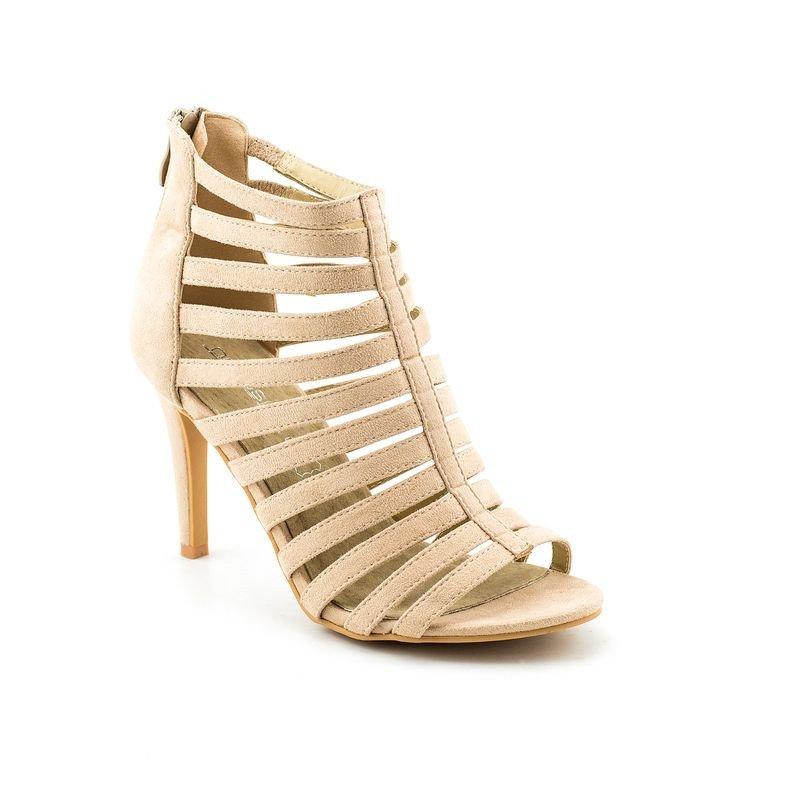 Ženske sandale - LS91565