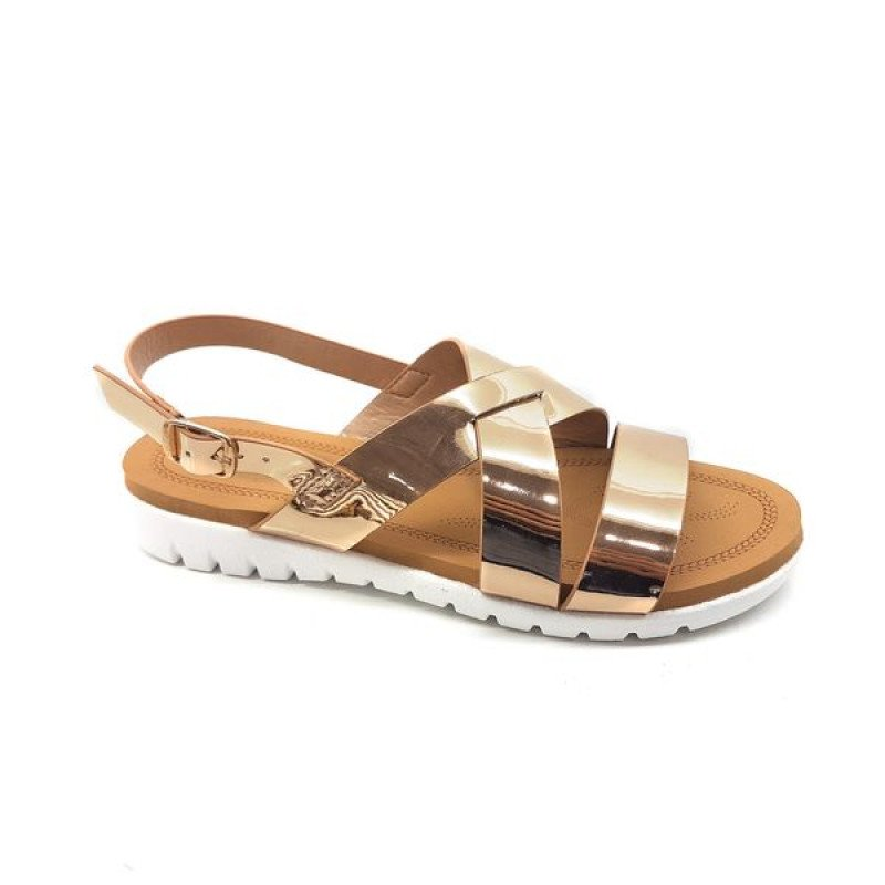 Ženske sandale - LS91590