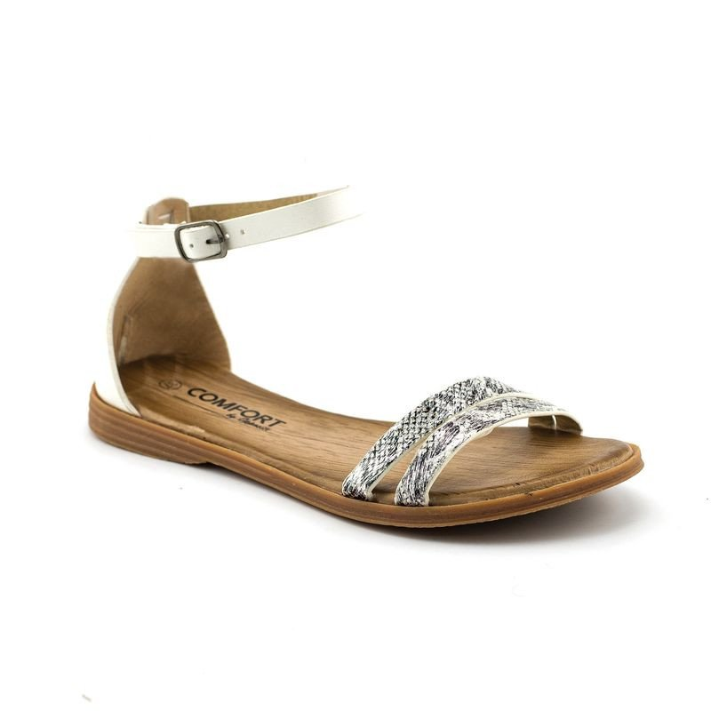 Ženska sandala - LS99055