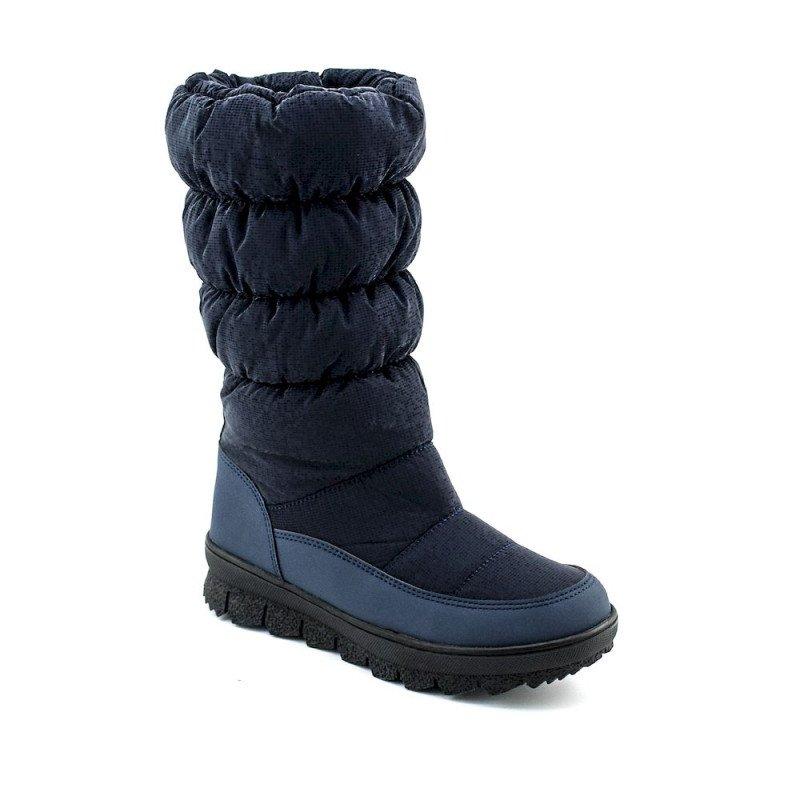 Ženske čizme - LX051451