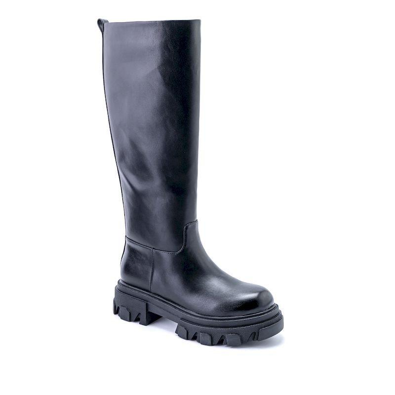 Ženske čizme - LX060315