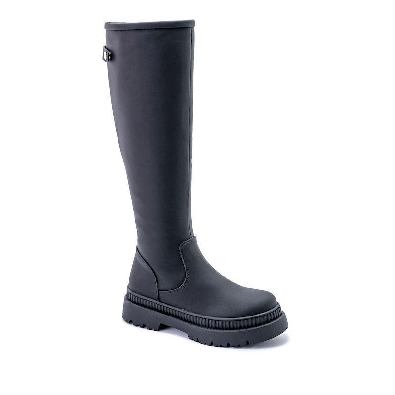 Ženske čizme - LX060403