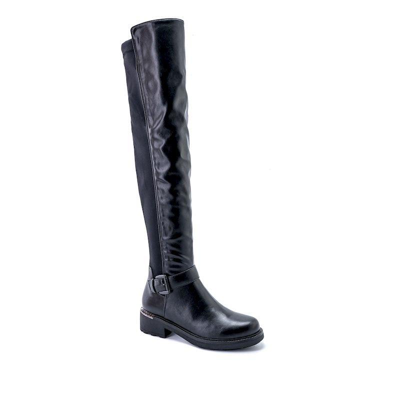 Ženske čizme - LX060404