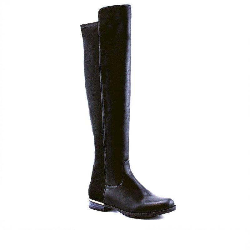 Ženske čizme - LX075109-2