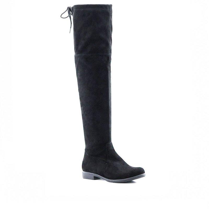 Ženske čizme - LX085065-1