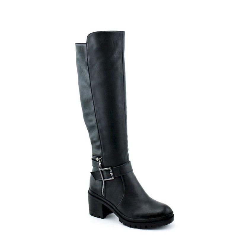 Ženske čizme - LX095967