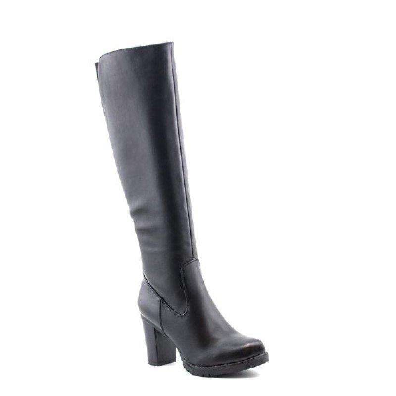 Ženske čizme - LX85044