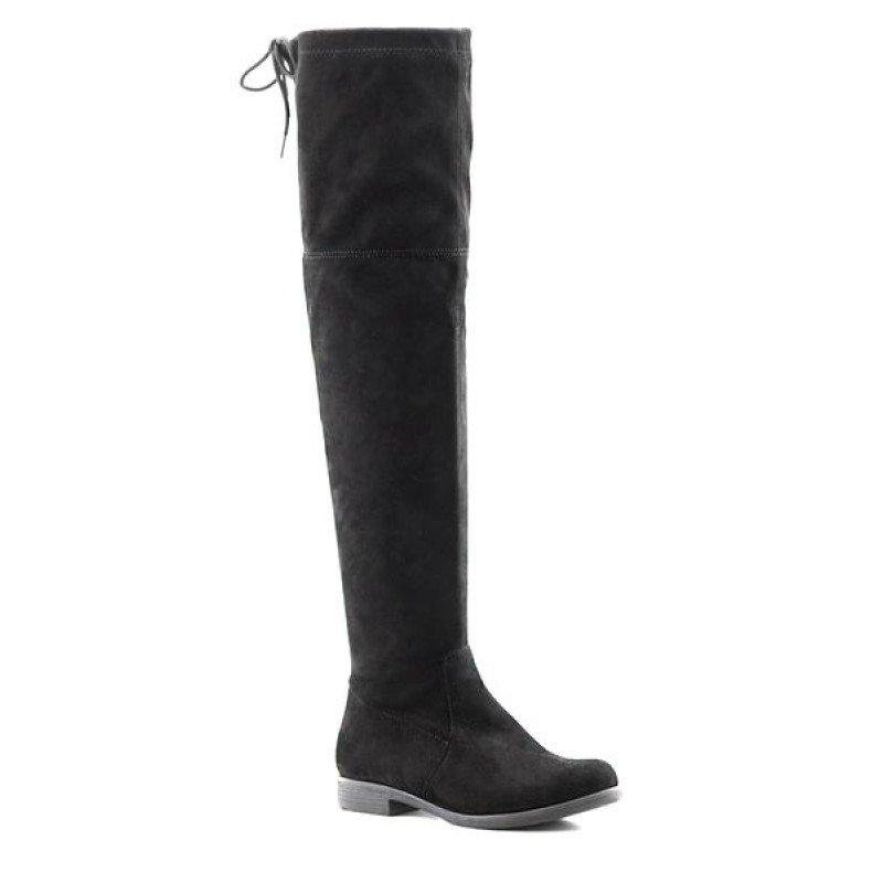 Ženske čizme - LX85065
