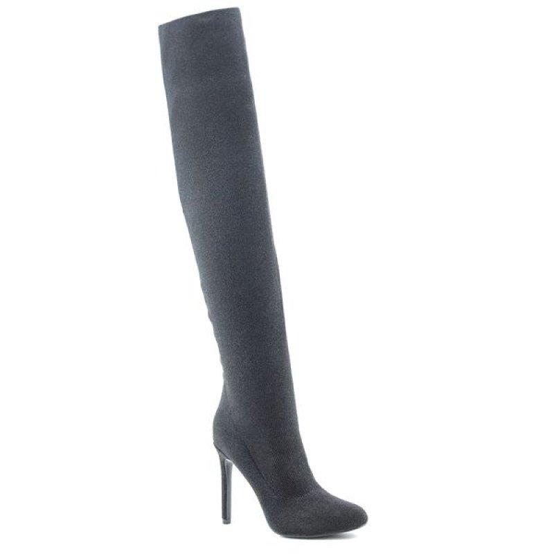 Ženske čizme - LX85511