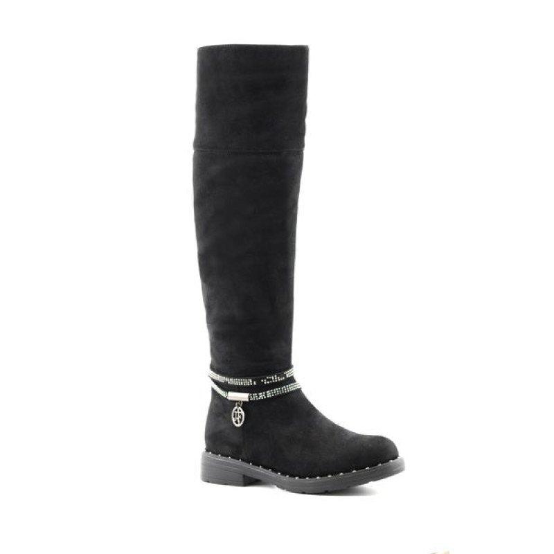 Ženske čizme - LX85674