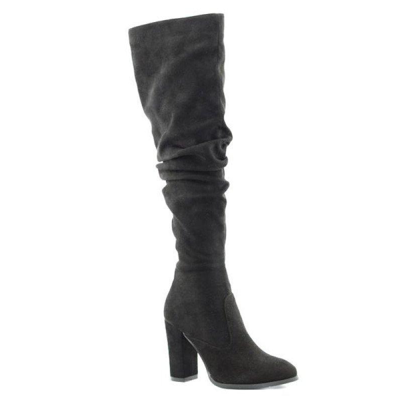 Ženske čizme - LX86257
