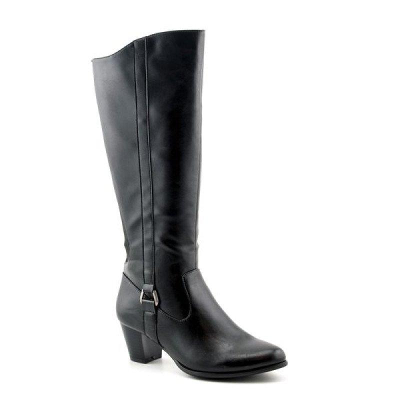 Ženske čizme - LX86305