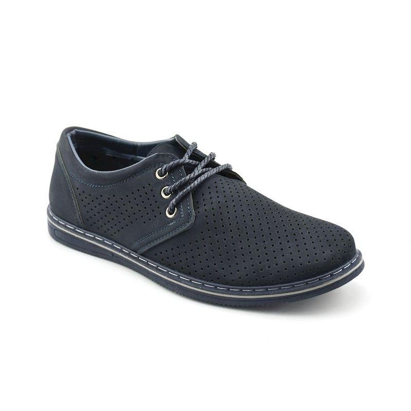 Muške cipele - M020650