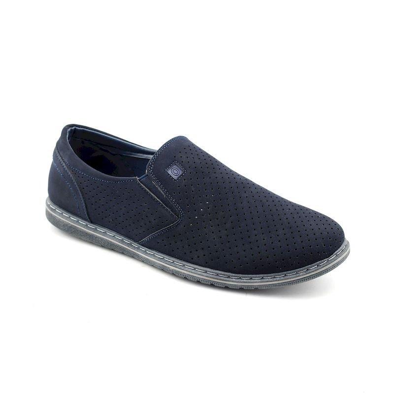 Muške cipele - M020651