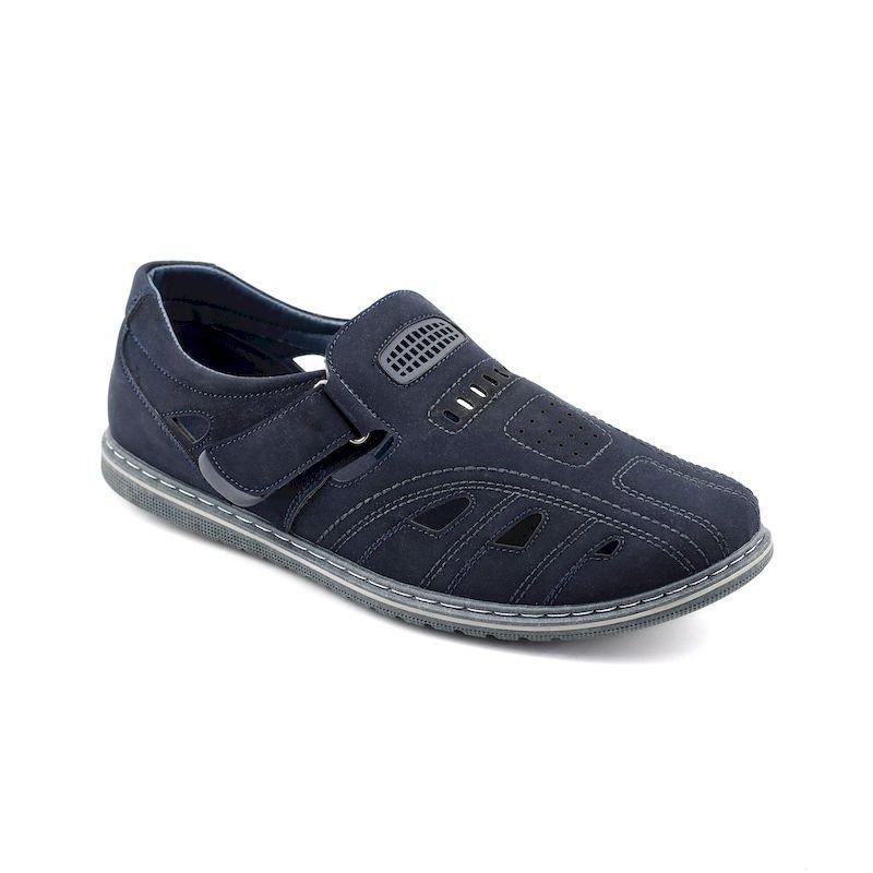 Muške cipele - M020655