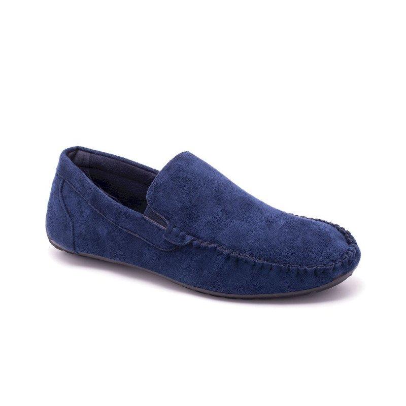 Muške cipele - M020668