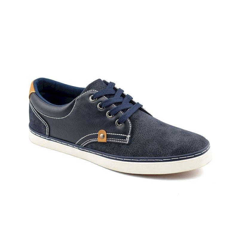 Muške cipele - M020723