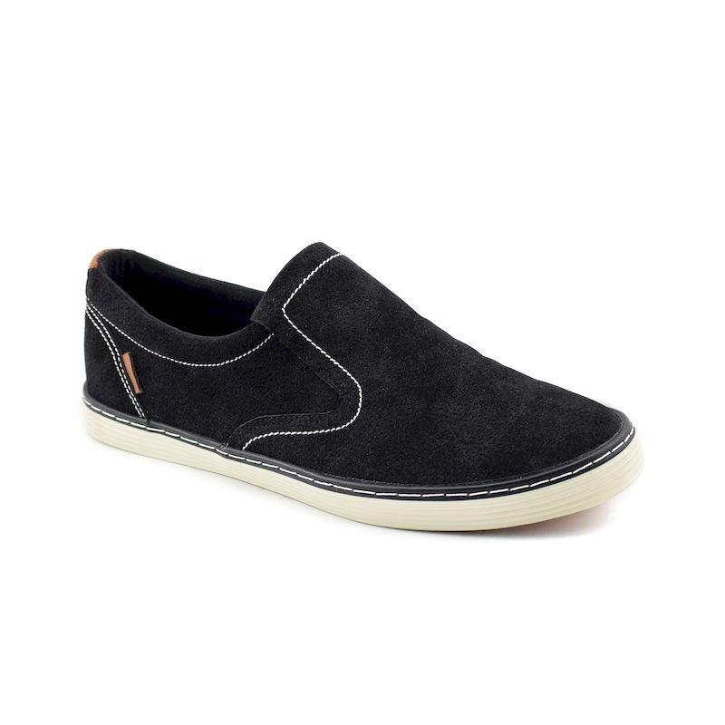 Muške cipele - M020729
