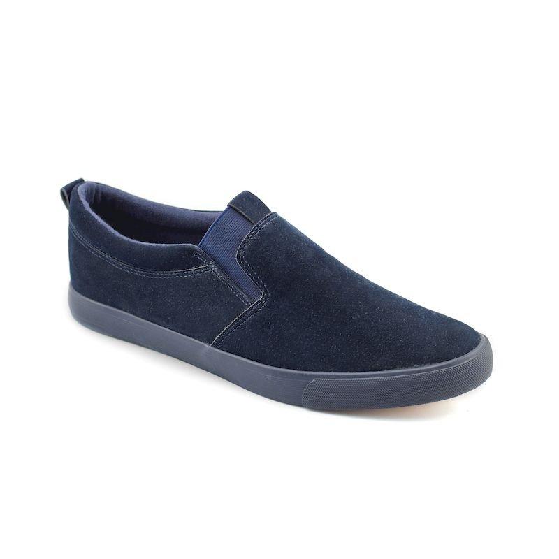 Muške cipele - M020742