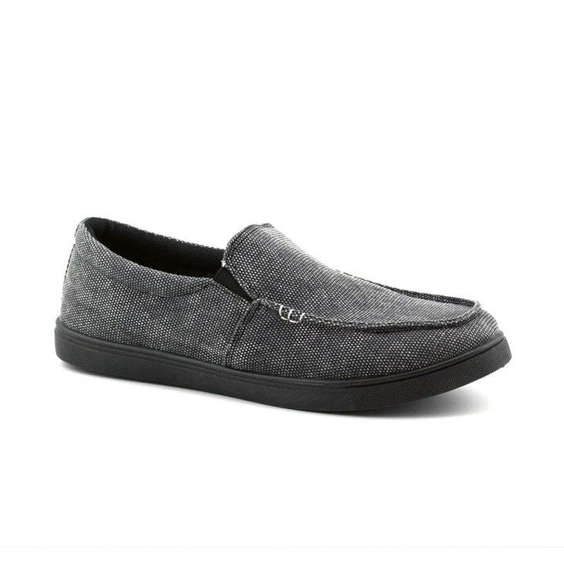 Muške cipele - M80271