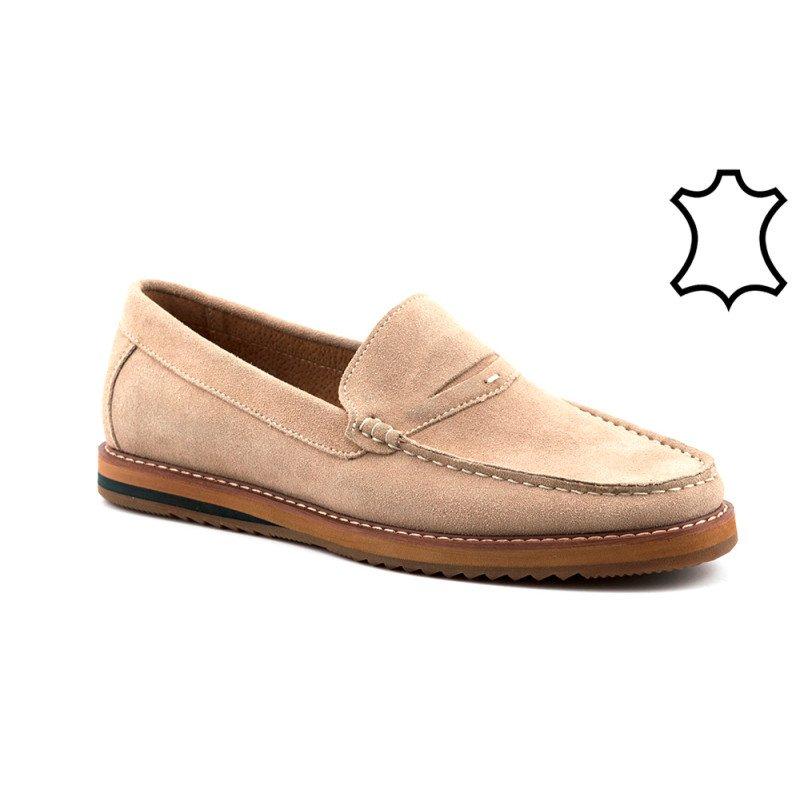 Muške cipele - M80610-L