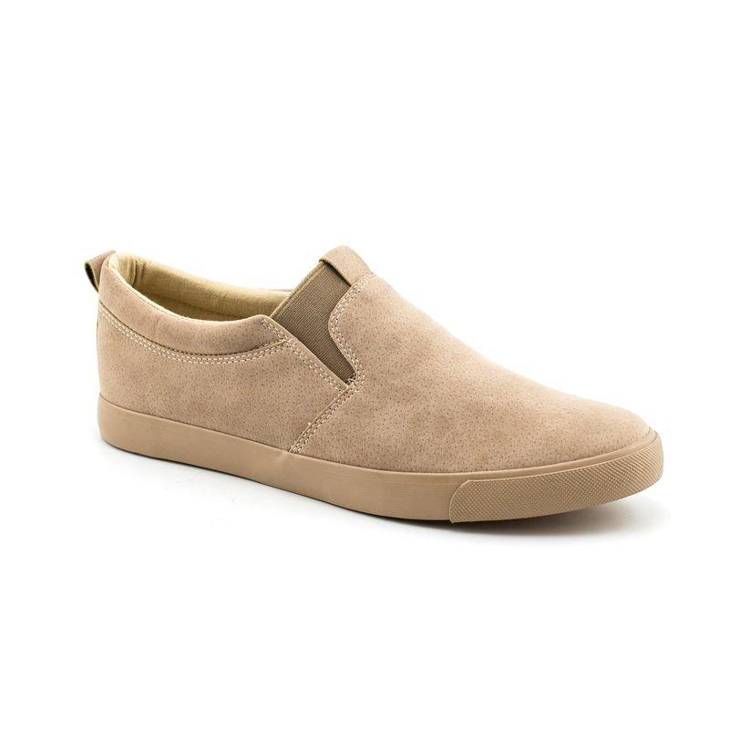 Muške cipele - M90822