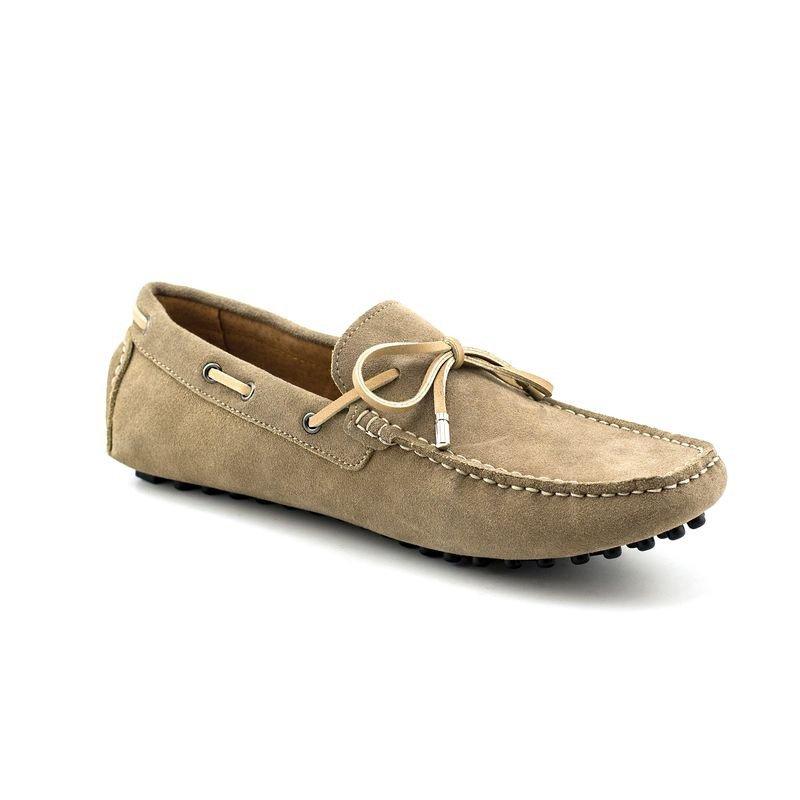 Muške cipele - M91701