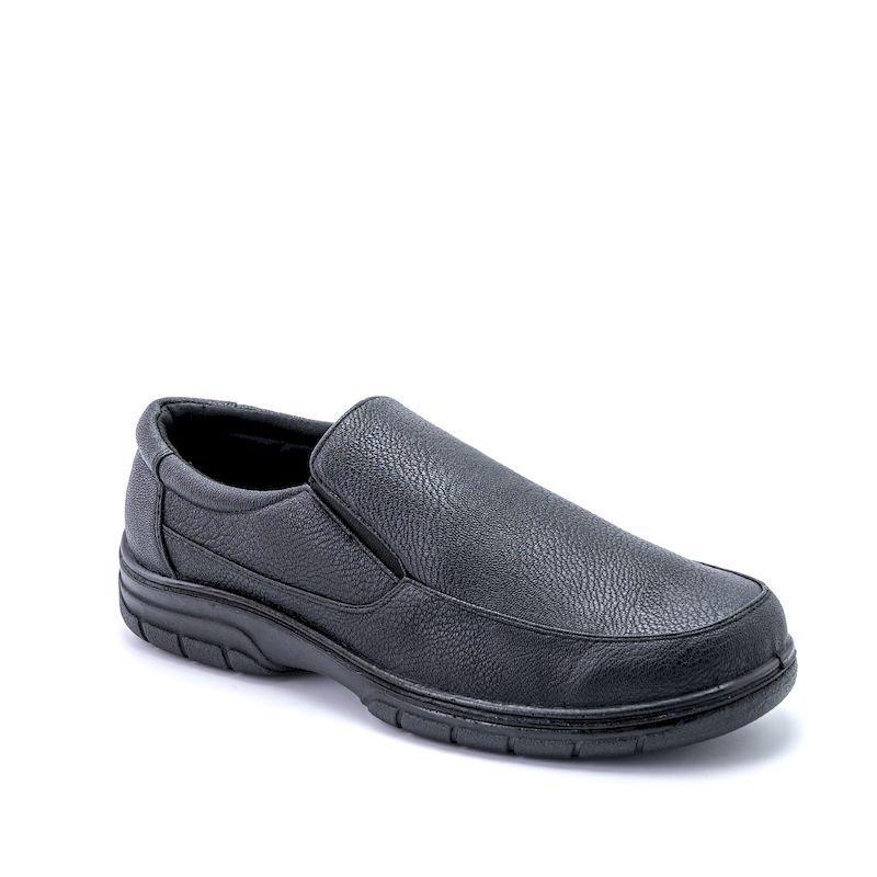 Muške cipele - M95406-1
