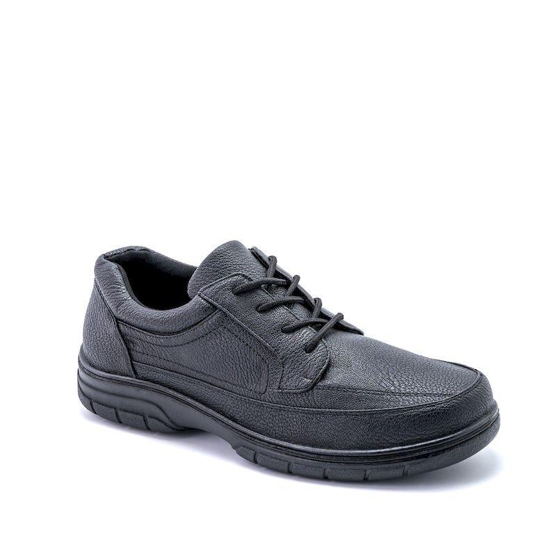 Muške cipele - M95407-1