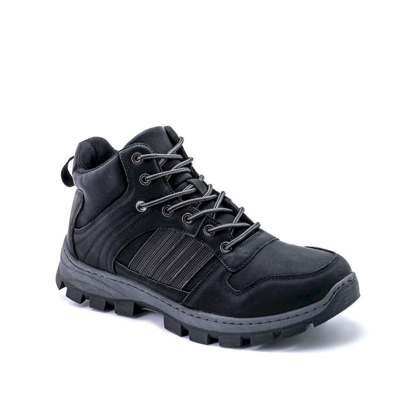 Muške poluduboke cipele - MH060509