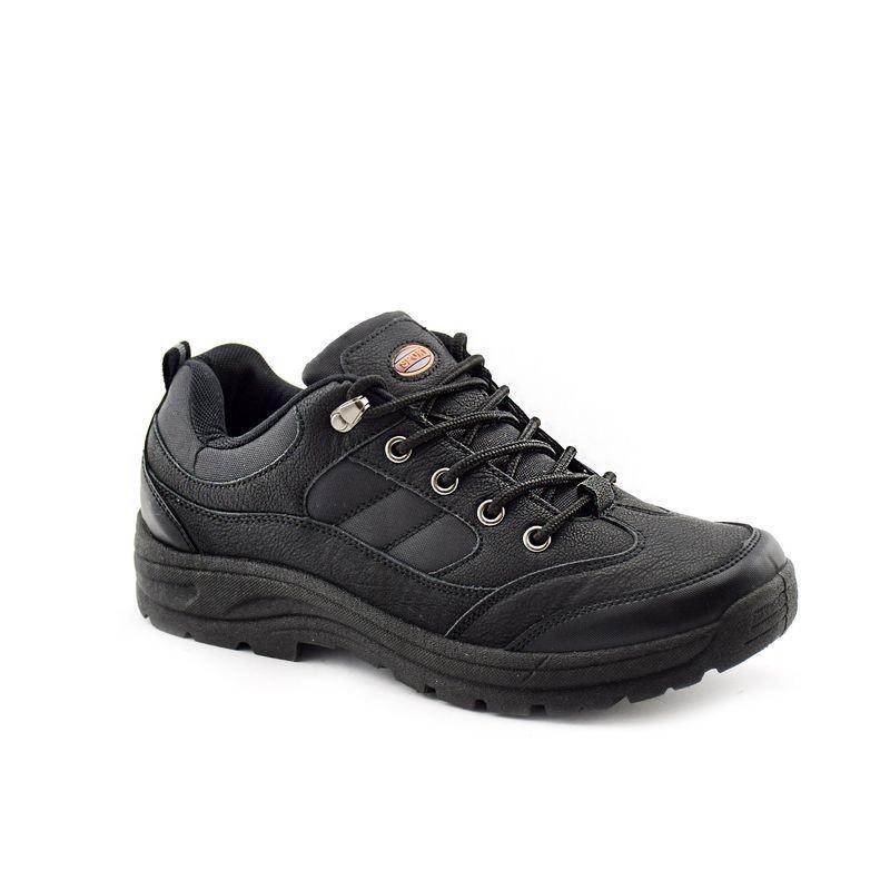 Muške poluduboke cipele - MH96163