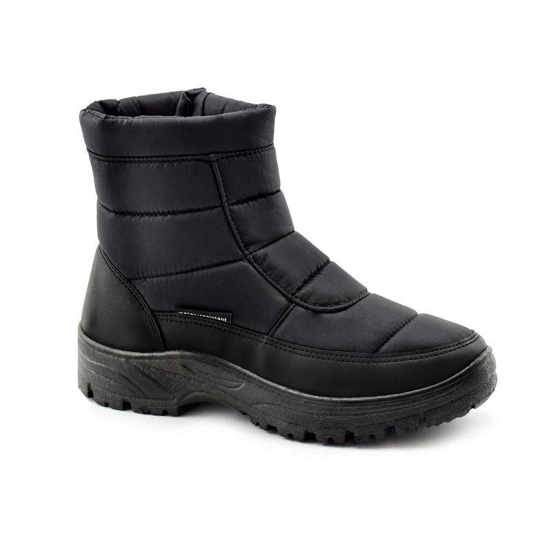 Muške čizme - MH96300