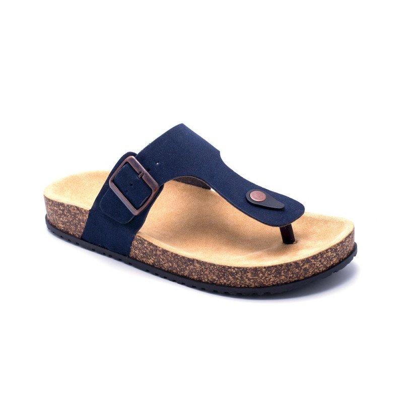 Muške papuče - MS055731