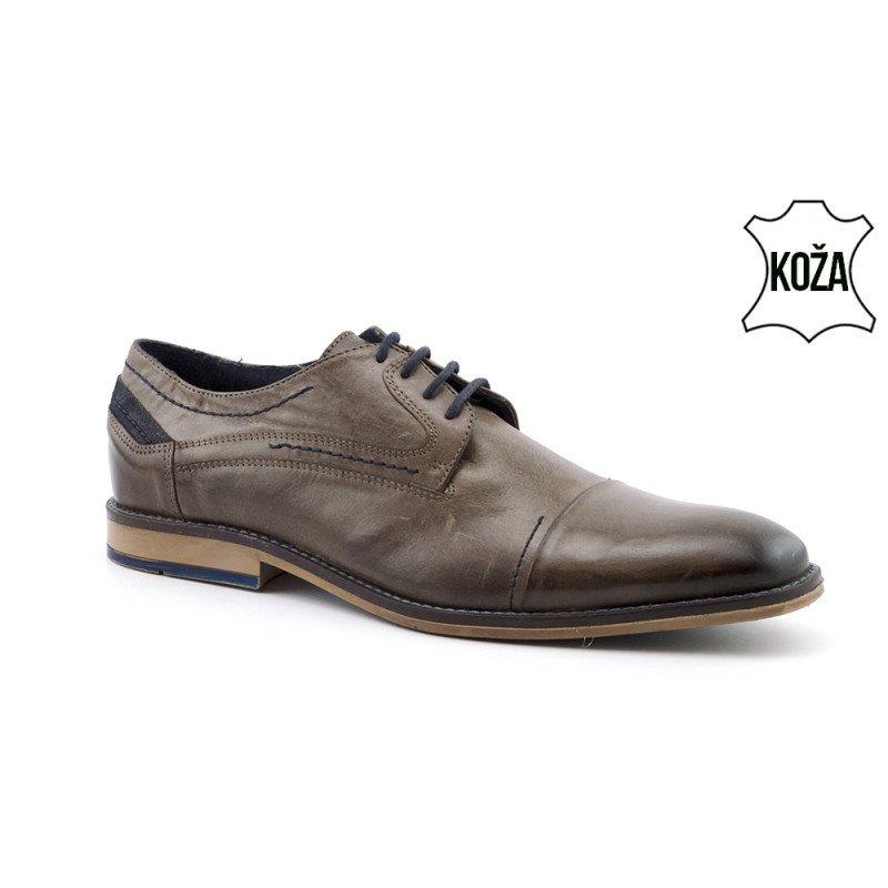 Muške cipele - N189-21