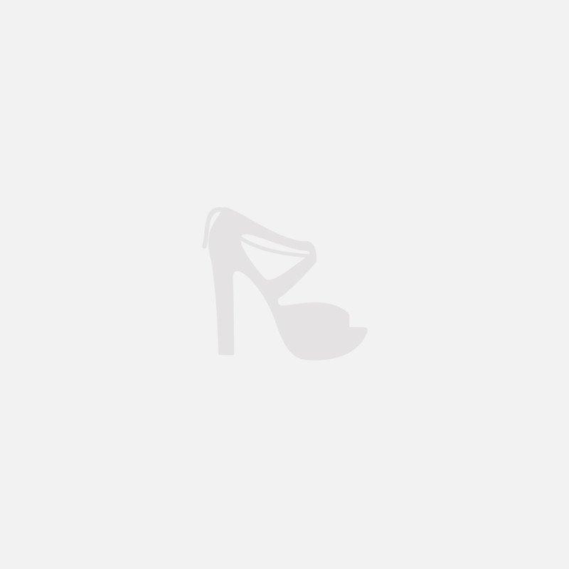 Ženska papuča - 840