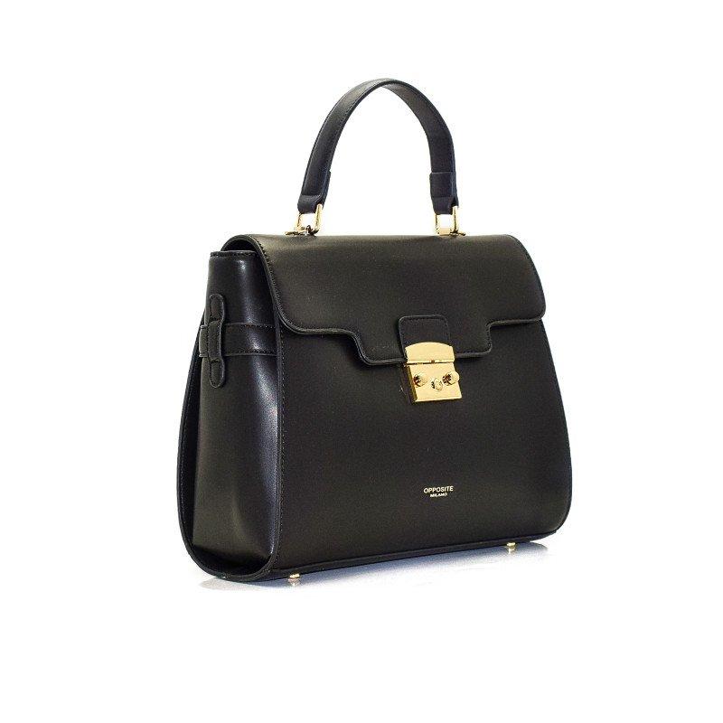 Ženske torbe - T01415