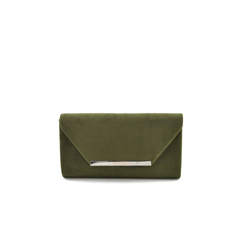 Ženske torbe - T020400-1