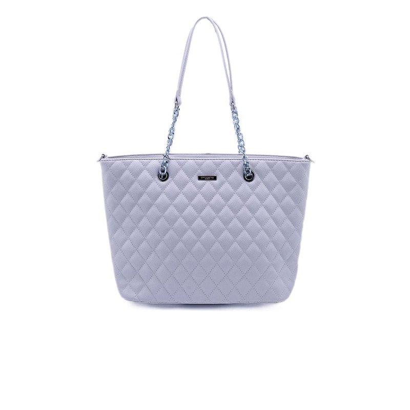 Ženske torbe - T021104